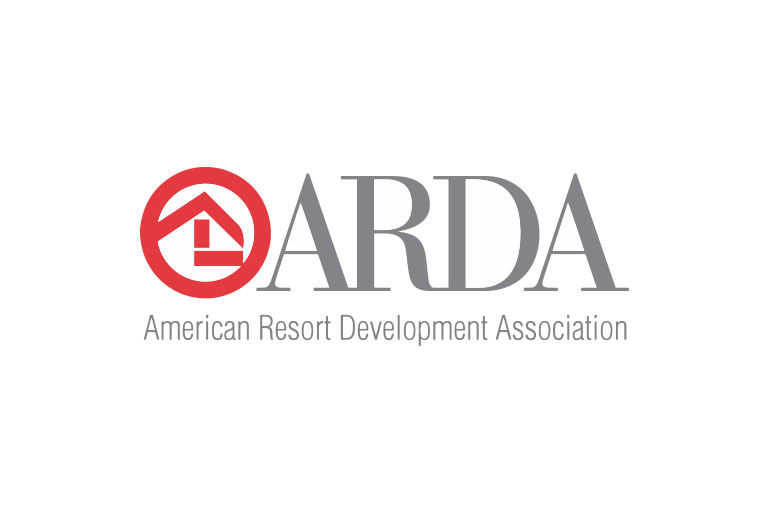 American Resort Developers Association